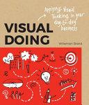Visual Doing Book PDF