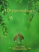 Pdf Herpetology