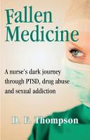 Fallen Medicine Book