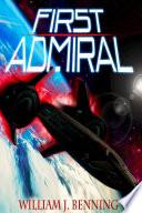 First Admiral