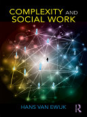Complexity and Social Work