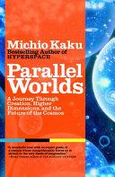 Parallel Worlds Pdf/ePub eBook