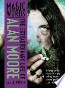 Magic Words Book