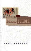 Famous Builder Pdf/ePub eBook