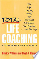 Total Life Coaching