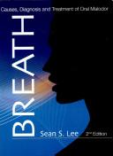 Breath ebook