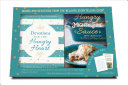 Devotions for the Hungry Heart   Hungry is a Mighty Fine Sauce Set