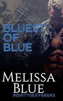 Pdf Bluest of Blue