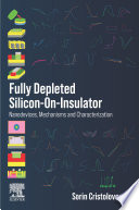 Fully Depleted Silicon On Insulator