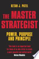 The Master Strategist