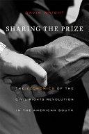 Sharing the Prize Pdf/ePub eBook