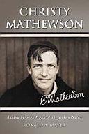 Christy Mathewson Pdf/ePub eBook