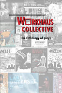 Workhaus Collective