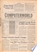 Nov 24, 1980
