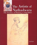 The Artists of Nathadwara