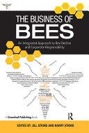 The Business of Bees [Pdf/ePub] eBook