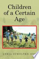 Children of a Certain Age