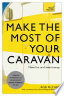 Make The Most Of Your Caravan Teach Yourself