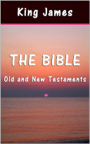 The Bible  Old and New Testaments