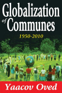 Globalization of Communes