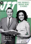 Jun 14, 1962