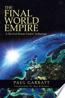 The Final Empire [Pdf/ePub] eBook