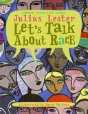 Let's Talk About Race image