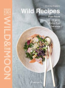 Wild Recipes Book