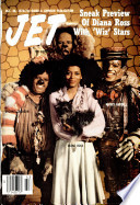 Oct 26, 1978