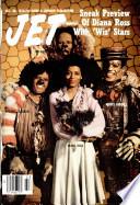26 okt 1978