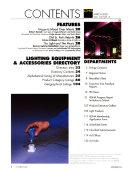 Lighting Design   Application