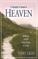 A Doubter s Guide to Heaven