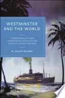 Westminster and the World Book PDF