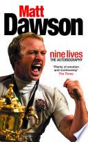 Matt Dawson  Nine Lives