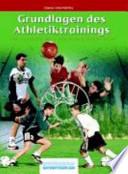 Grundlagen des Athletiktrainings
