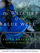 The Witches of the Blue Well Pdf/ePub eBook