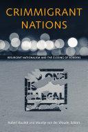 Crimmigrant Nations [Pdf/ePub] eBook