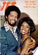 Jan 16, 1975