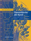 Stammbäume der Kunst: Zur Genealogie der Avantgarde