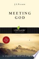 Meeting God