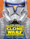 Pdf Star Wars The Clone Wars Anthology
