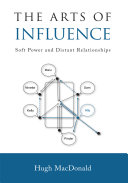 The Arts of Influence