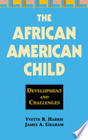 The African American Child Book