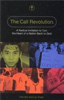 The Call Revolution Book