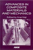 Advances in Composite Materials and Mechanics