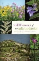 Wildflowers of the Adirondacks [Pdf/ePub] eBook