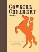 Cowgirl Creamery Cooks [Pdf/ePub] eBook