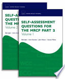 Self-Assessment Questions for the MRCP Part 2