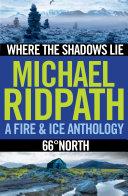 Fire and Ice Anthology Pdf/ePub eBook