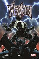 Venom (2018) T01